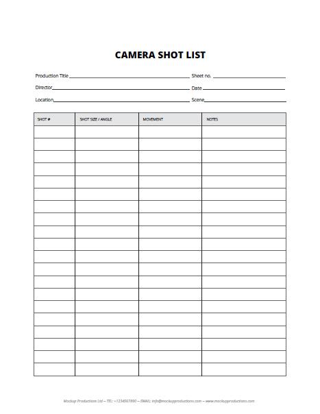 Simple Shot List.png