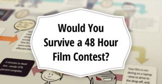 48-hour-contest