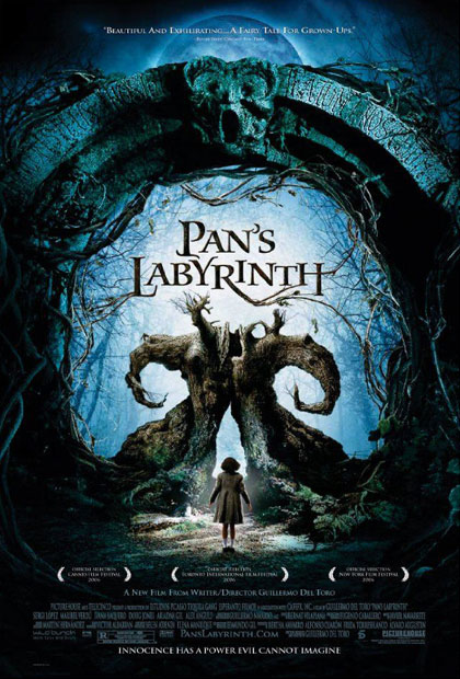 panslabyrinth