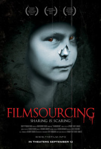 Filmsourcing-horror-poster-ONE-SHEET_face