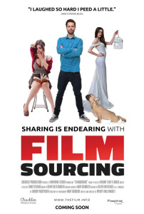 Filmsourcing-comedy-poster-ONE-SHEET_white-PREVIEW