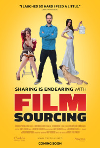 Filmsourcing-comedy-poster-ONE-SHEET_yellow-PREVIEW