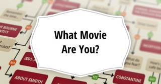 what-movie-are-you