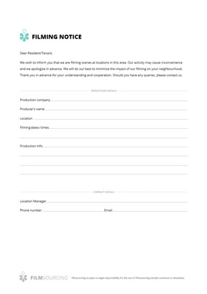 Download free filmmaking production documents preview download thecheapjerseys Choice Image