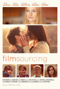 Filmsourcing-collage-poster