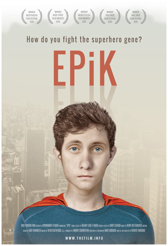 Filmsourcing-epik-poster-ONE-SHEET-tutorial4