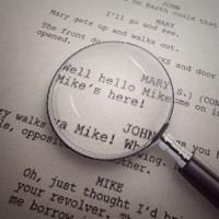 48-hour-script-EDITING