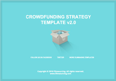 Crowdfunding-template-cover