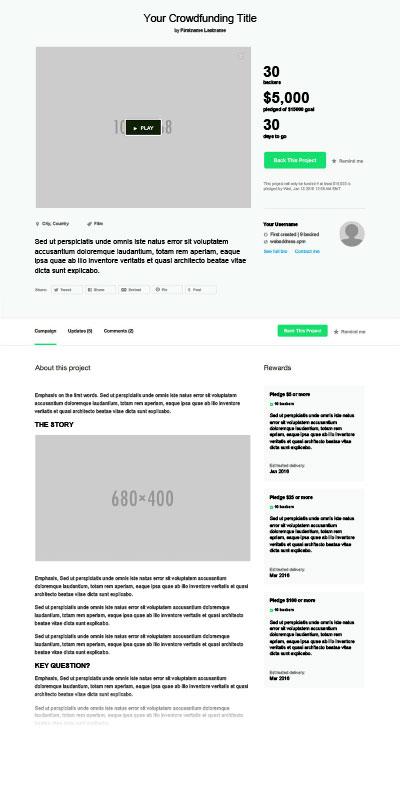 Filmsourcing-Kickstarter-Template2