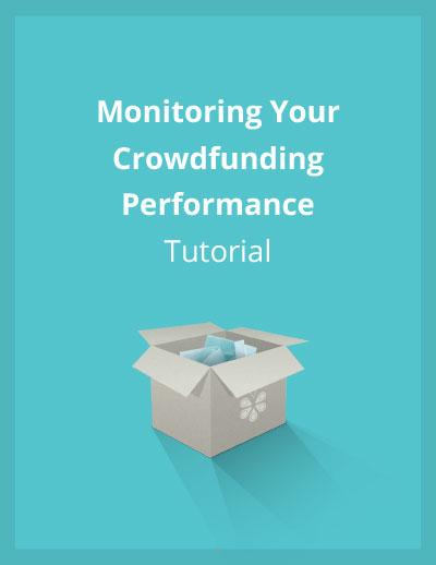 Filmsourcing-Monitoring-crowdfunding-performance