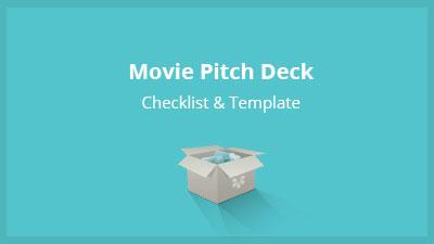 pitch-deck-1