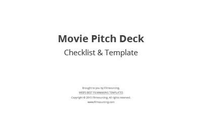 pitch-deck-2